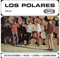 Polares2 Sleeve.jpg