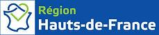 Logo_region_hauts_de_france.jpg
