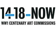 14-18NOW-logo_593x340px-1-578x331.jpg