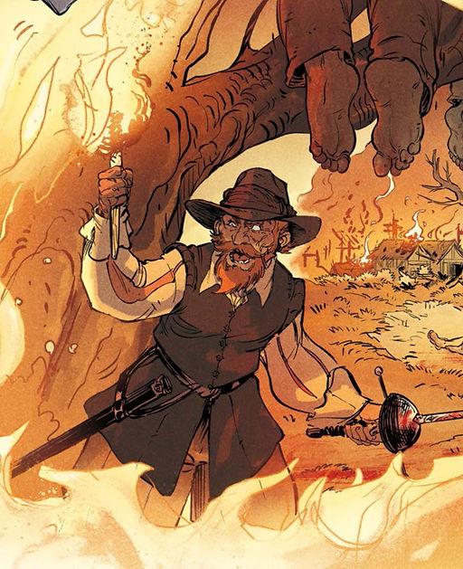 Nicolas Siner, Traces de la Grande Guerre