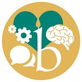 altogether logo 2.png