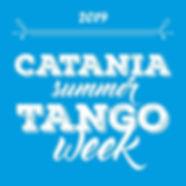 logo cstw.jpg