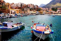 Sicilia (1)