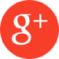 googleplusButton.png