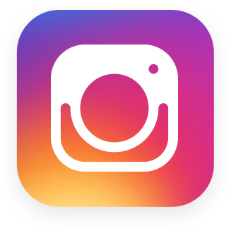 best-instagram-logo-download-here-15.png