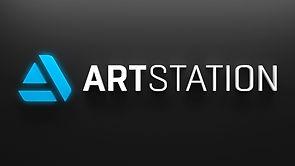 ArtStation_Logo.jpg