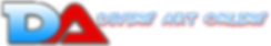 DA_Logo_banner2.png