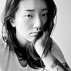 Ruya Qian.jpg