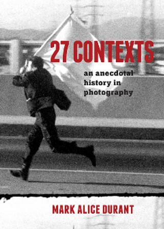 Mark Alice Durant | 27 Contexts.png