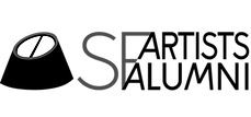 SFAA logo text final.png