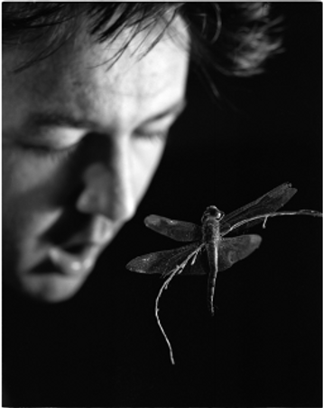Mark Alice Durant | Lorca.png