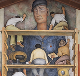 Diego Rivera Mural (detail).png