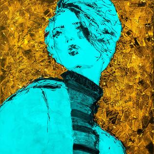 Blue_hope_60cmx50cm_.jpg