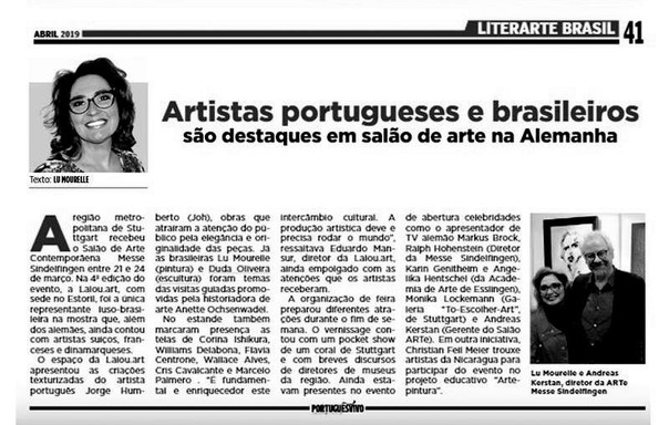 Jornal Português Vivo