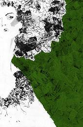 Green Orith