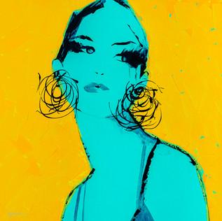 Mia_amar-azul-menor.jpg