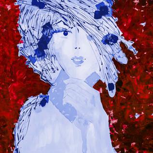Samira_azul+vermelho - menor.jpg