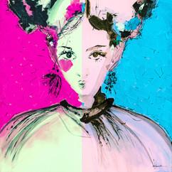 Brigitte rosa-azul_menor.jpg