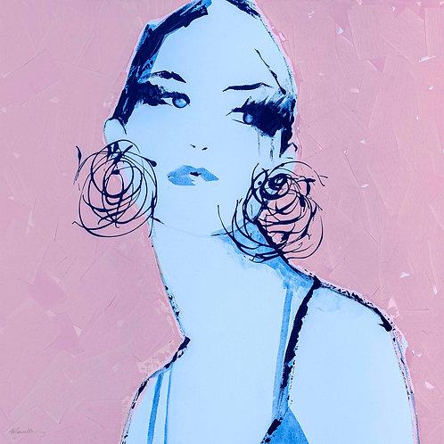 Rose Mia