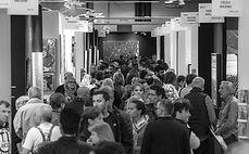 Lalou.art - art fair