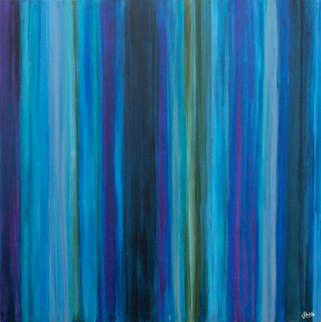 Blue Simphony