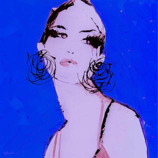 Mia azul cobalto menor.jpg