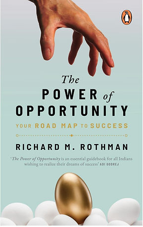 Power of Opportunity Cover Front (1)-pag