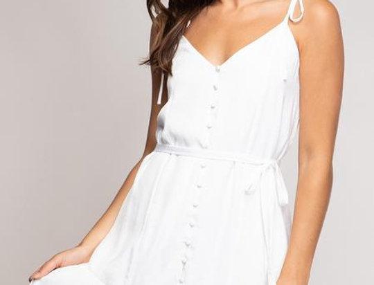 Danah Dress