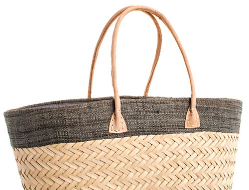 Gambia Tote