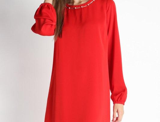 Eleanor Dress