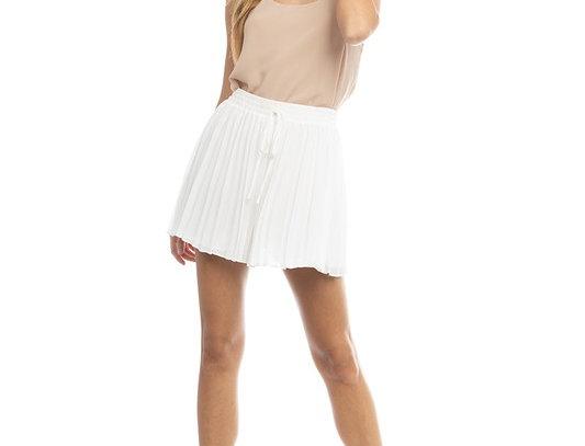Valencia Shorts