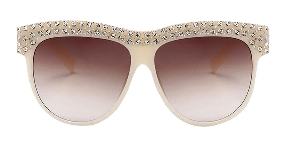 Portia Sunglasses