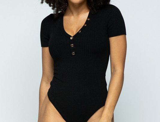 Millie Bodysuit