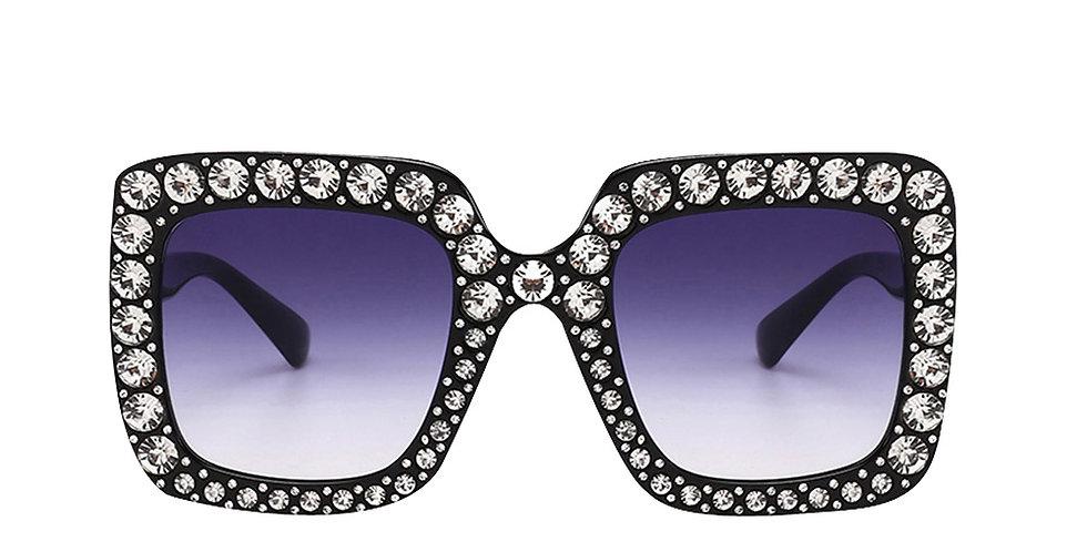 Nikkiy Sunglasses