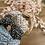 Thumbnail: Magnolia Headband