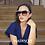 Thumbnail: Portia Sunglasses