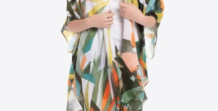 Hati Kimono