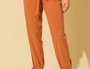 Brandy Pants