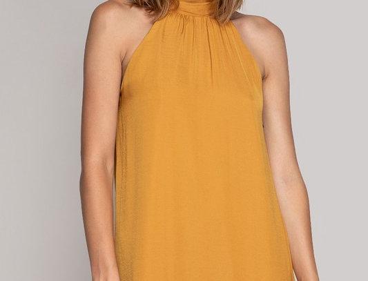 Kate Halter Dress