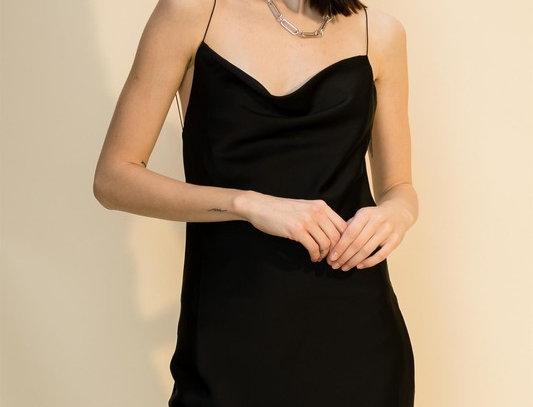 Elowen Dress
