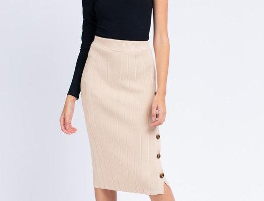 Kallie Skirt