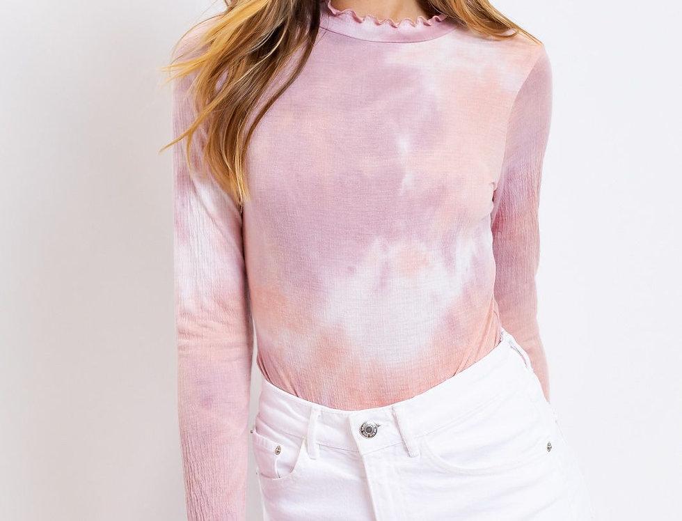 Amy Bodysuit