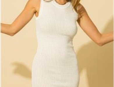 Avis Dress