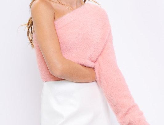 Emilia Sweater