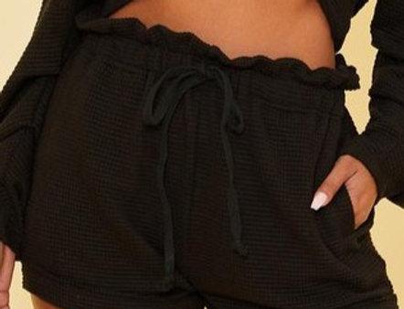 Selma Shorts