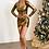 Thumbnail: Dahlia Dress