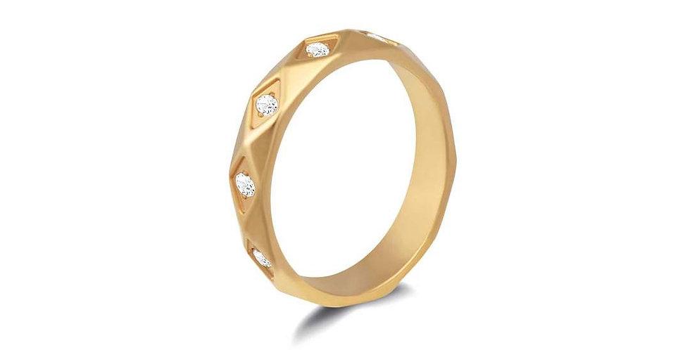 Celine Ring