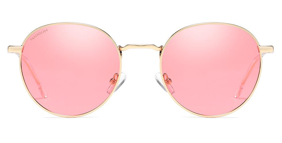 Gaia Sunglasses
