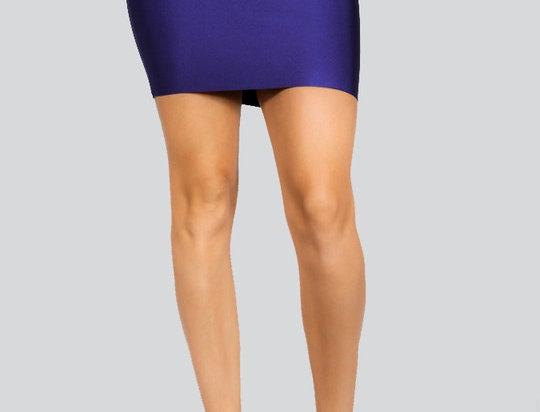 Valeria Skirt