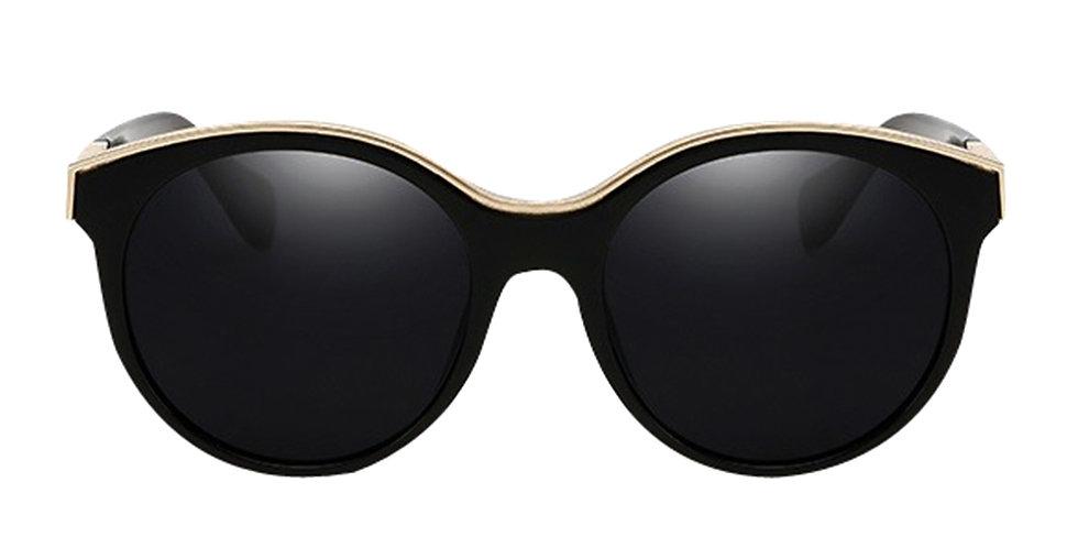 Kat Sunglasses
